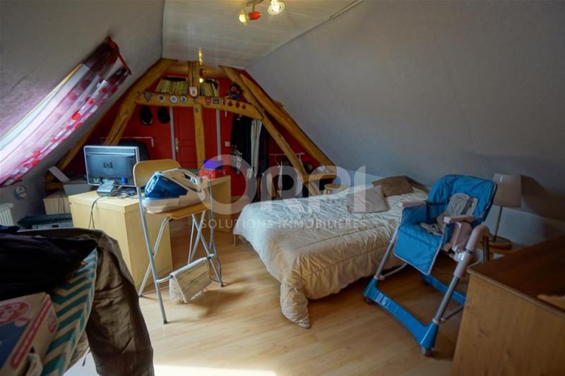 Vente maison / villa Charleval 184000€ - Photo 14