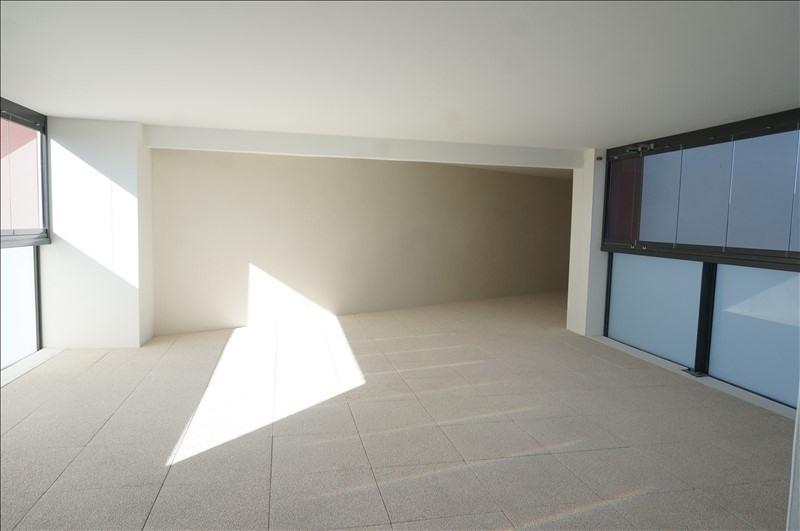 Vente appartement Toulouse 334300€ - Photo 3