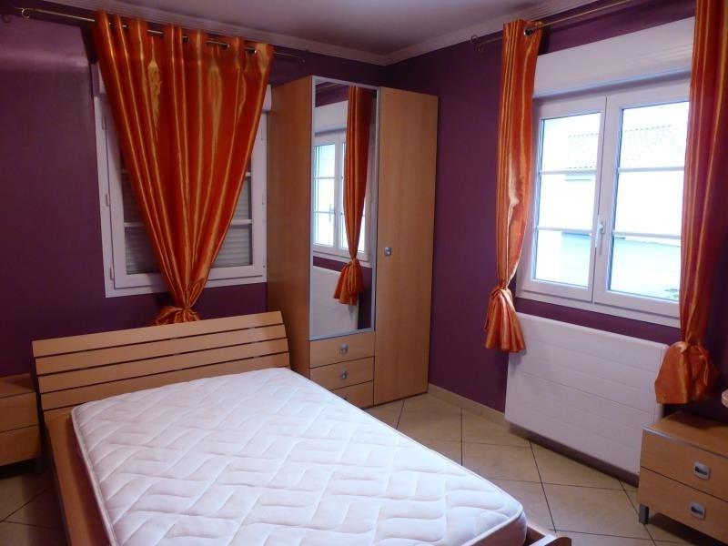Vente maison / villa Auchel 260000€ - Photo 7