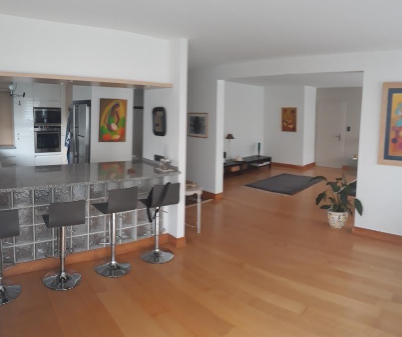 Alquiler  apartamento Strasbourg 2000€ CC - Fotografía 1