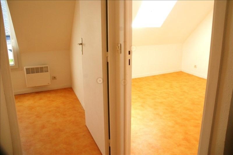 Sale house / villa Moelan sur mer 78950€ - Picture 7