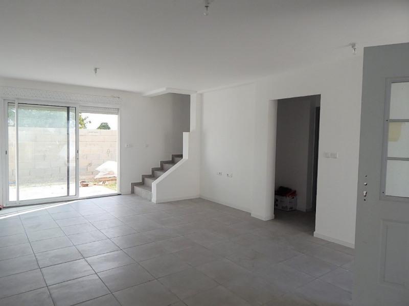 Sale house / villa Medis 191500€ - Picture 3