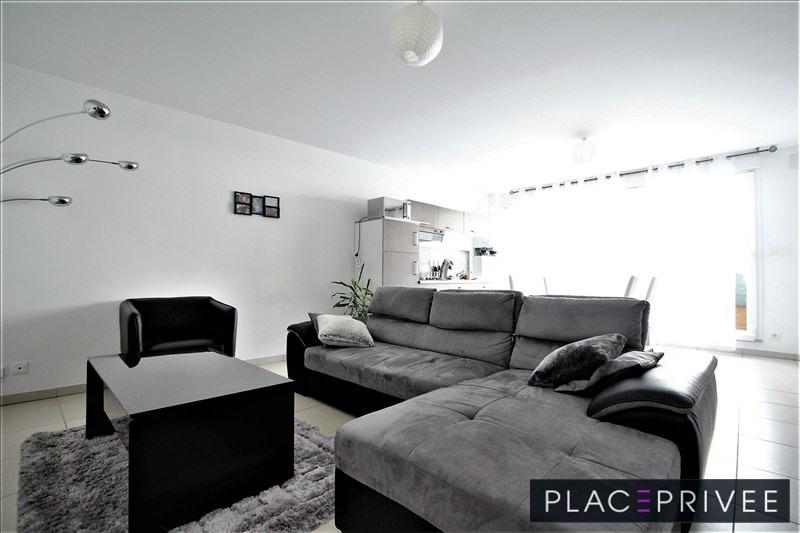 Alquiler  apartamento Nancy 900€ CC - Fotografía 4