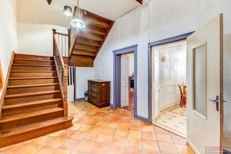 Sale house / villa Saint felix lauragais 219000€ - Picture 7