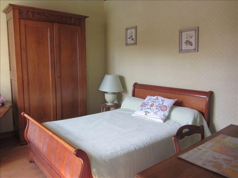Sale house / villa Cormeilles en vexin 468000€ - Picture 7
