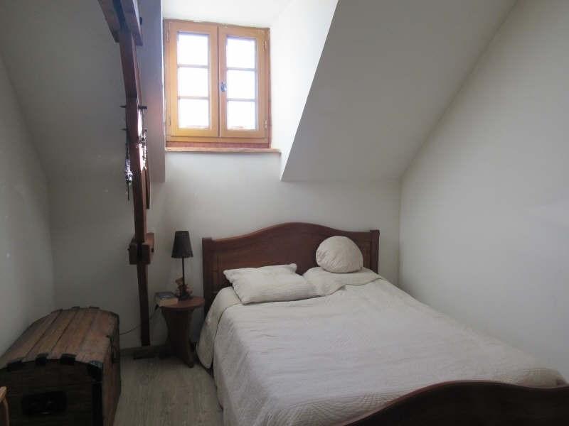 Revenda casa Breval proche 303000€ - Fotografia 6