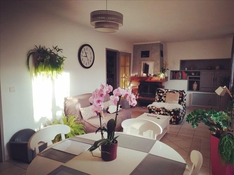 Sale house / villa Est de montelimar 245000€ - Picture 4
