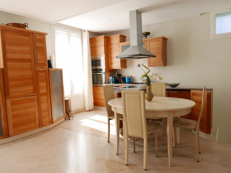 Sale apartment Le raincy 378000€ - Picture 5