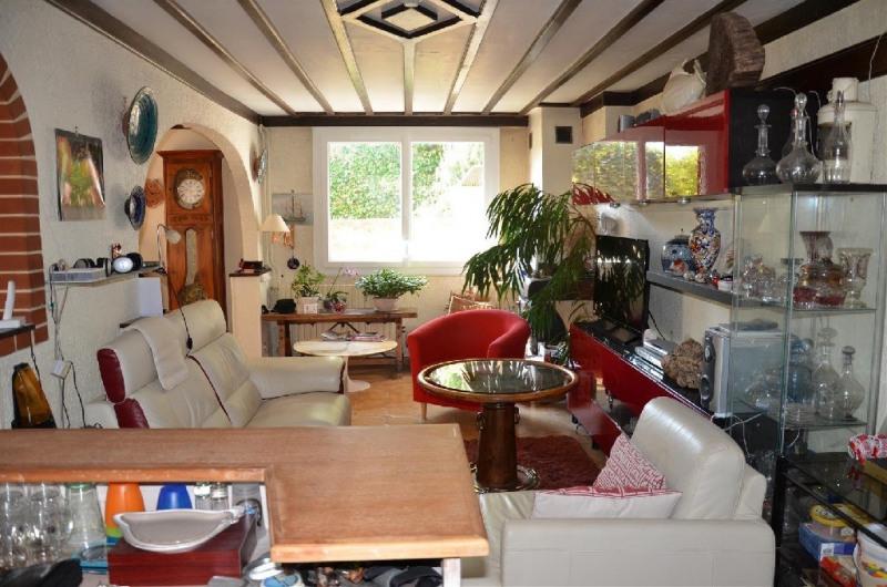 Sale house / villa Chartrettes 425000€ - Picture 3