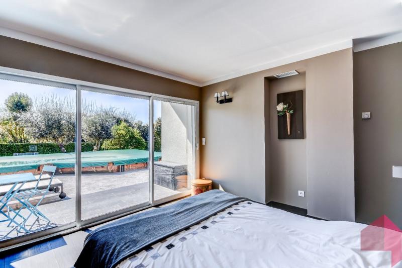 Venta  casa Saint-orens-de-gameville 455000€ - Fotografía 7