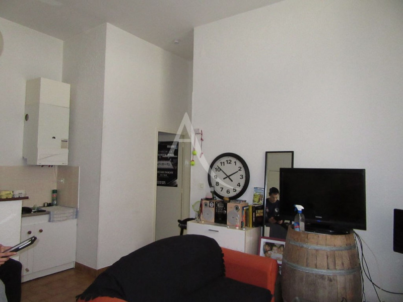 Vente appartement Perigueux 77 000€ - Photo 3