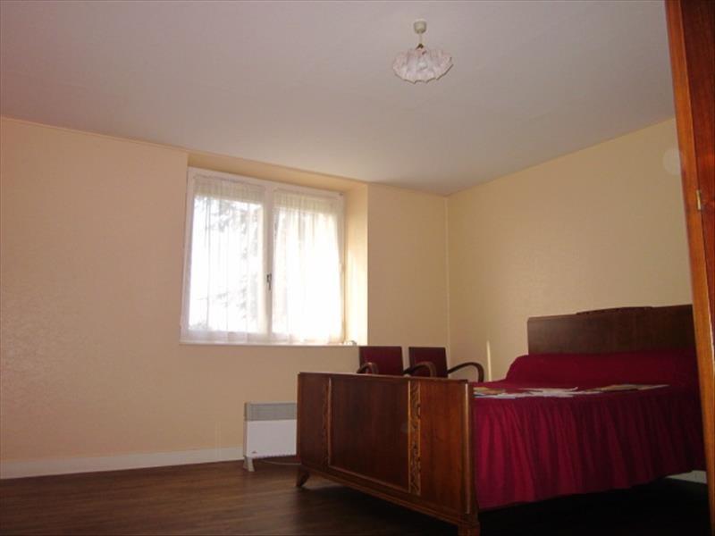 Vente maison / villa Bourg des comptes 242500€ - Photo 2