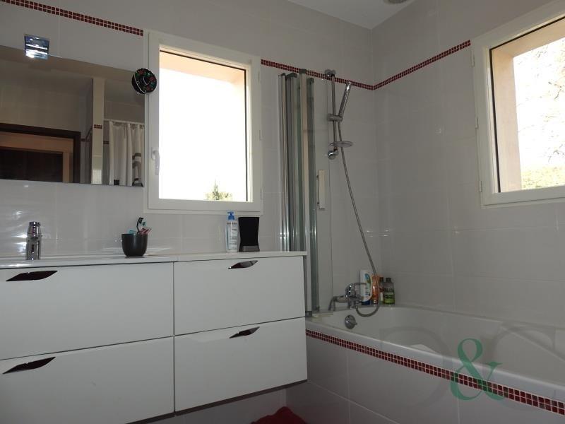 Immobile residenziali di prestigio casa Bormes les mimosas 1095000€ - Fotografia 8