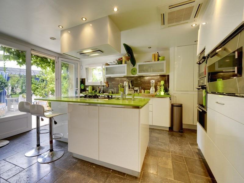 Immobile residenziali di prestigio casa Saint-rémy-de-provence 1768000€ - Fotografia 12