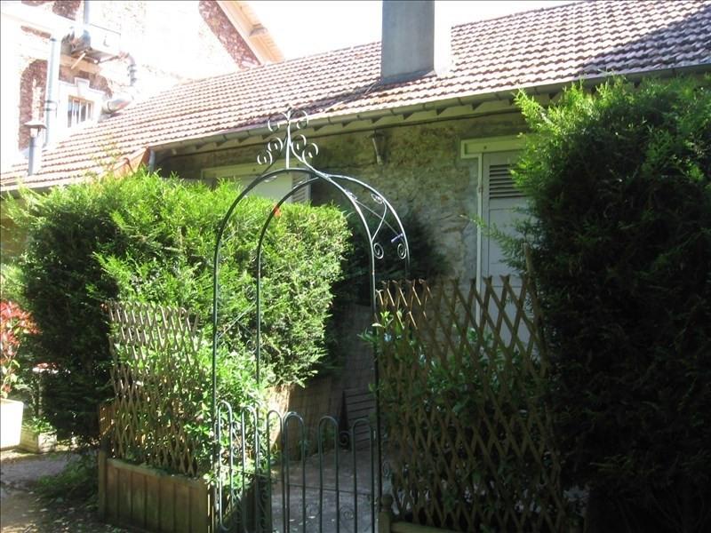 Verkoop  huis Evry 850000€ - Foto 2