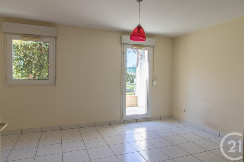Sale apartment Tournefeuille 69900€ - Picture 5