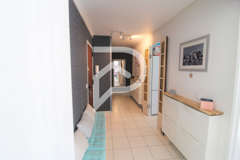 Vente appartement Soisy sous montmorency 245 000€ - Photo 3