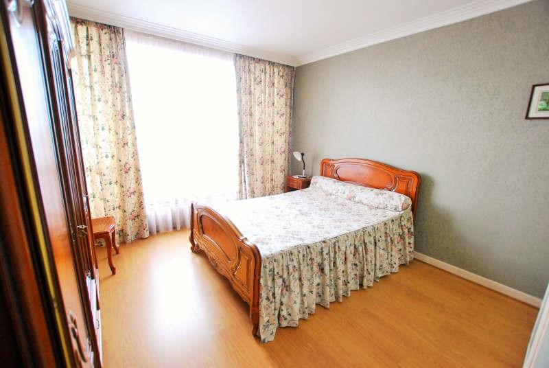 Venta  apartamento Bezons 220000€ - Fotografía 4