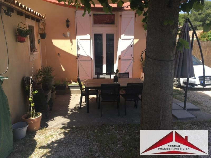 Vente maison / villa Gigean 199 900€ - Photo 3