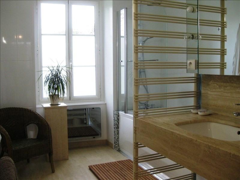 Vente de prestige maison / villa Gadancourt 790000€ - Photo 7