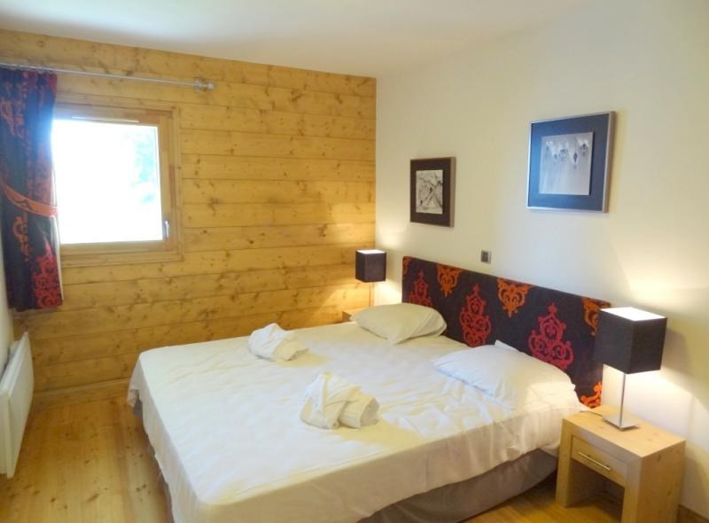 Deluxe sale apartment La rosiere 283 333€ - Picture 5