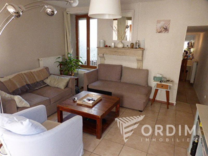 Vente maison / villa Cosne cours sur loire 94000€ - Photo 2