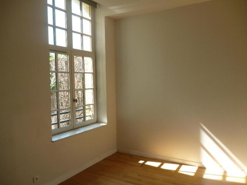 Location appartement Aire sur la lys 420€ CC - Photo 5