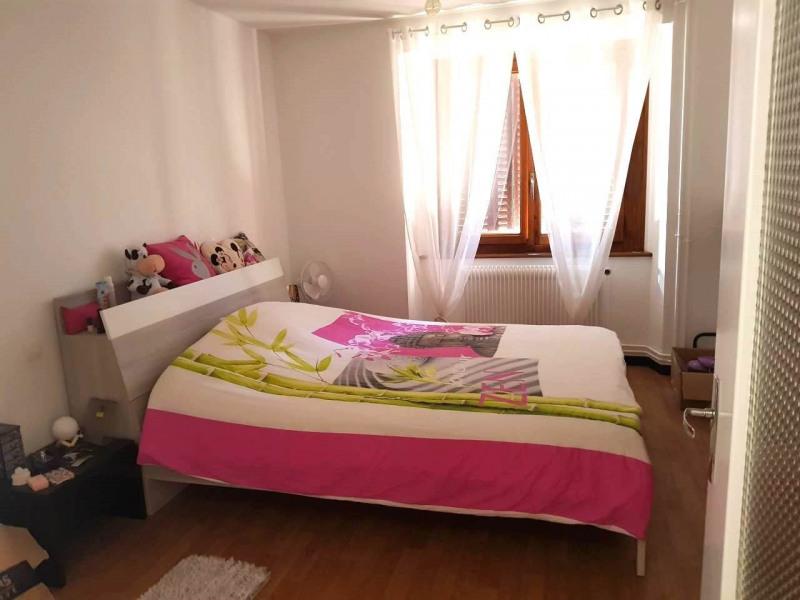 Alquiler  apartamento Arenthon 707€ CC - Fotografía 3
