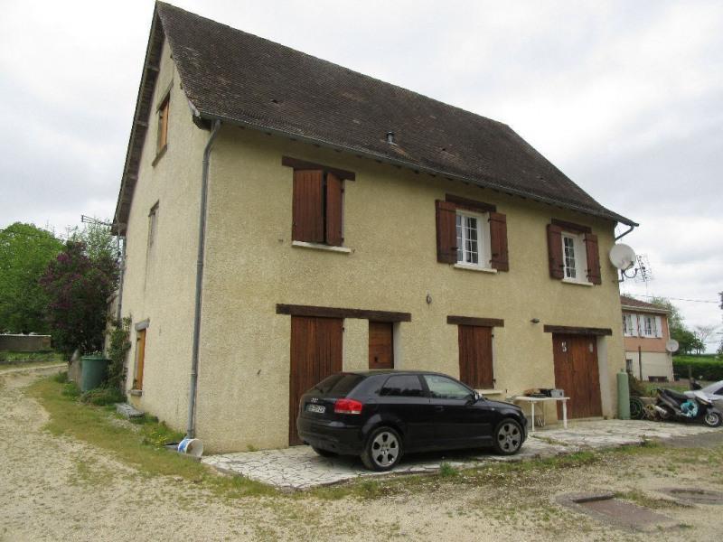 Vente maison / villa Champcevinel 265000€ - Photo 15