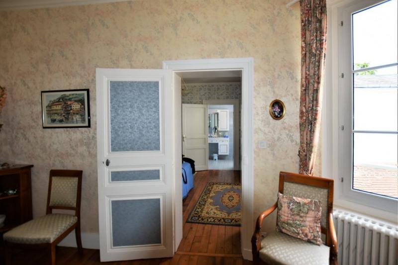 Vente maison / villa Montoire sur le loir 332325€ - Photo 12