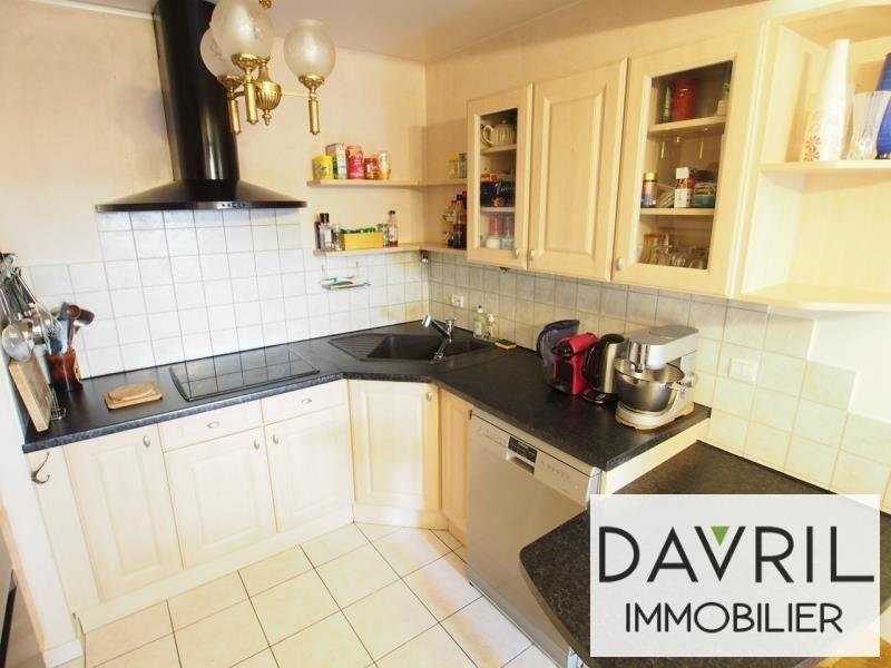Sale apartment Conflans ste honorine 319000€ - Picture 9
