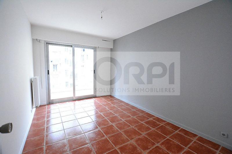 Vente appartement Nice 279900€ - Photo 4