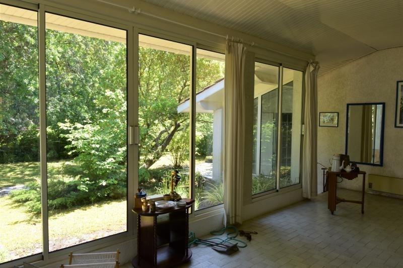 Sale house / villa La teste de buch 430000€ - Picture 5