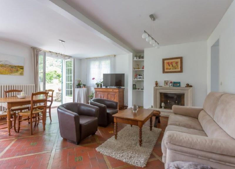 Venta  casa Épinay-sous-sénart 299000€ - Fotografía 2