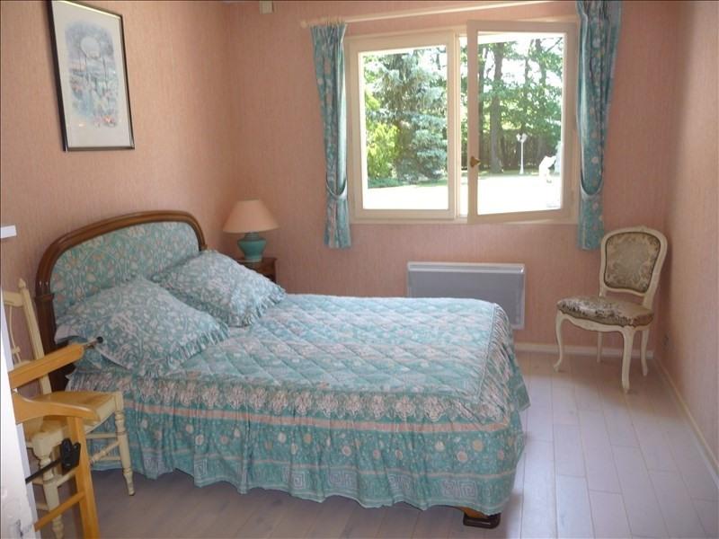 Vente de prestige maison / villa Charbonnieres les bains 1225000€ - Photo 5