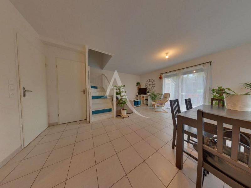 Vente maison / villa La salvetat saint gilles 259350€ - Photo 3