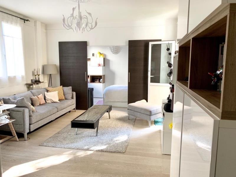 Sale apartment Bois-colombes 287000€ - Picture 3
