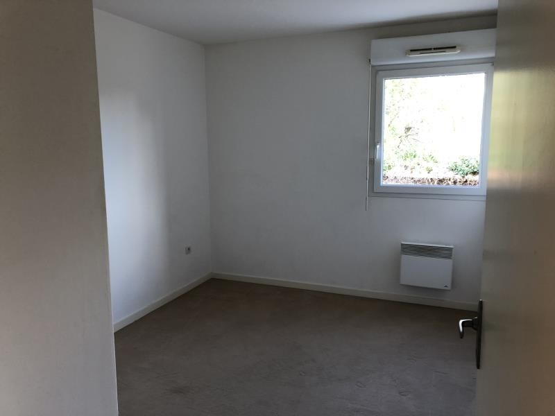 Location appartement Poitiers 719€ CC - Photo 8