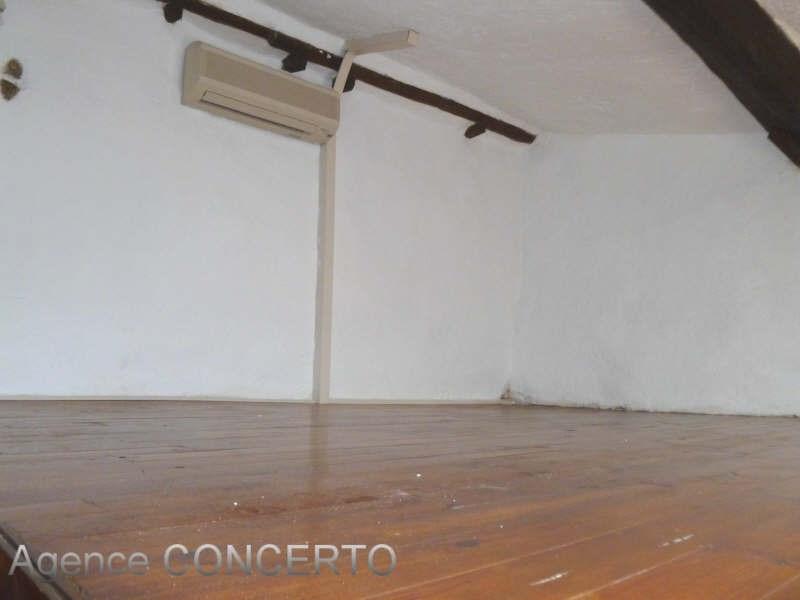 Vente maison / villa Roquebrune sur argens 179000€ - Photo 8