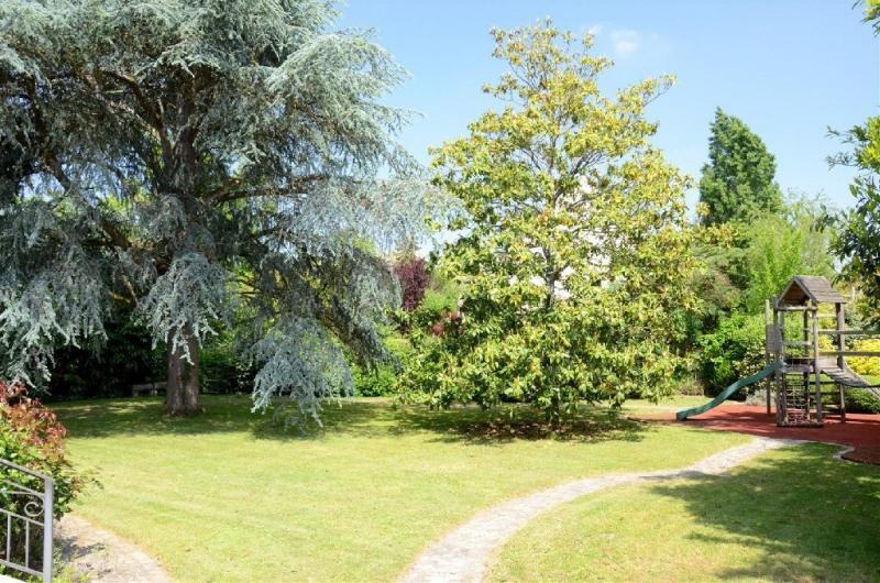 Sale house / villa Fontainebleau 790000€ - Picture 2