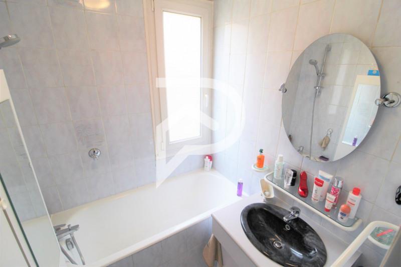 Vente appartement Eaubonne 205000€ - Photo 6