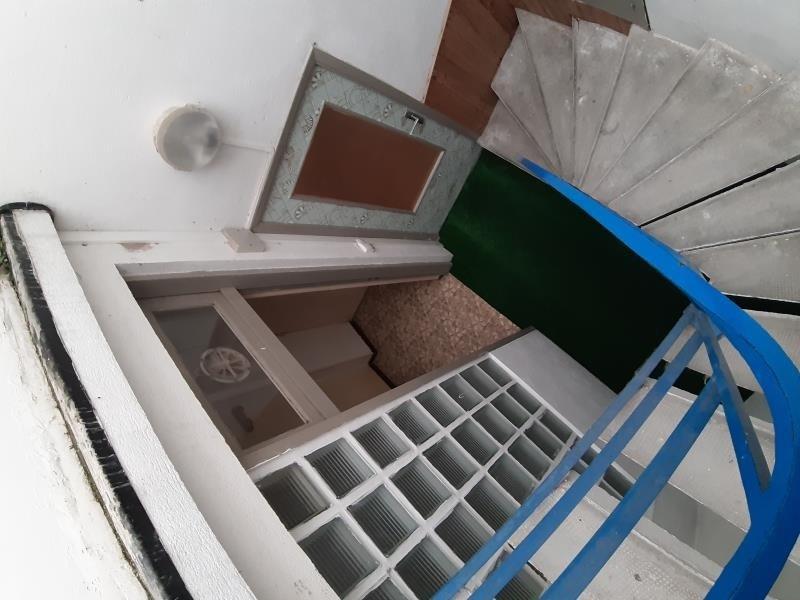 Rental house / villa Mazamet 480€ CC - Picture 6