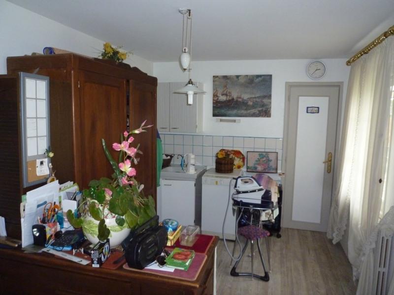 Vente maison / villa Cognac 149000€ - Photo 6