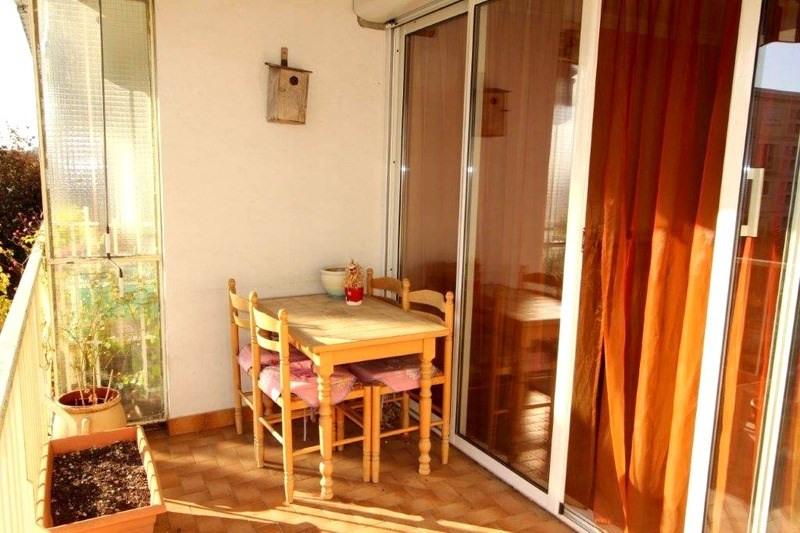 Appartement T4,74m² Romans sur Isere