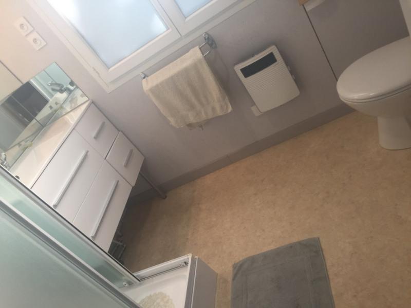 Verkoop  huis Biscarrosse 180000€ - Foto 12