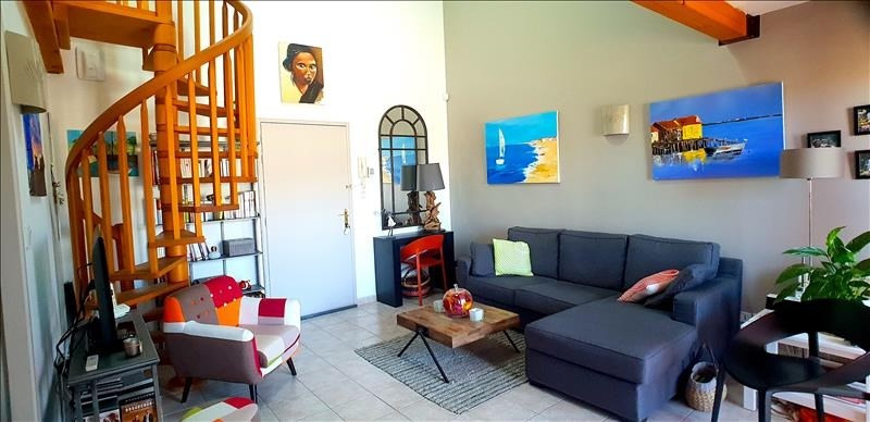 Vente appartement St maximin la ste baume 181900€ - Photo 1
