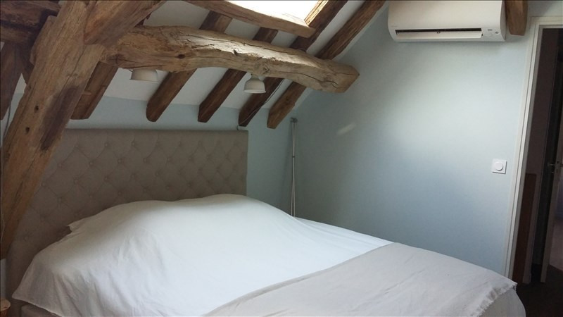 Rental house / villa Chateau renault 1 100€ CC - Picture 7