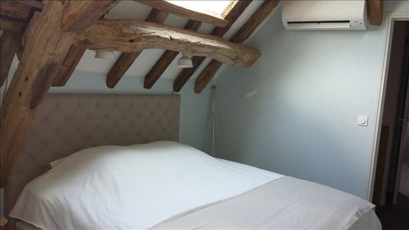Location maison / villa Chateau renault 1100€ CC - Photo 7