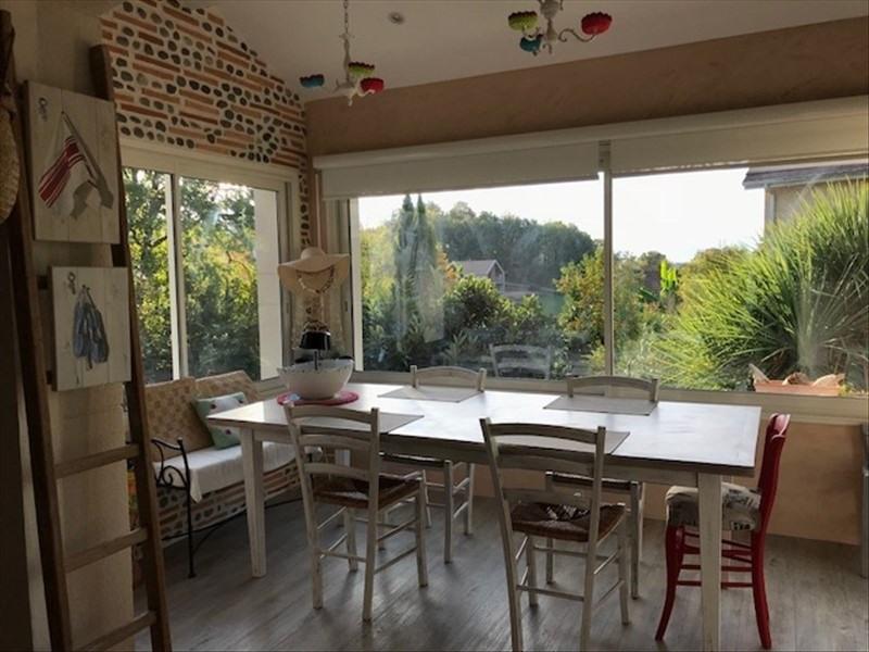 Deluxe sale house / villa Serres castet 336000€ - Picture 7