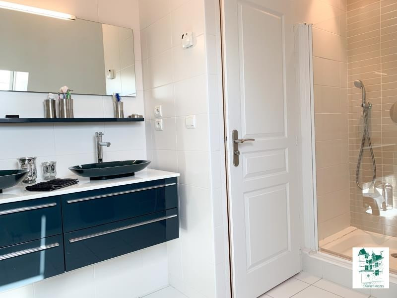 Vente de prestige maison / villa Periers sur le dan 634400€ - Photo 5